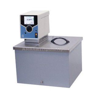 LOIP LT-412a термостат циркуляционный