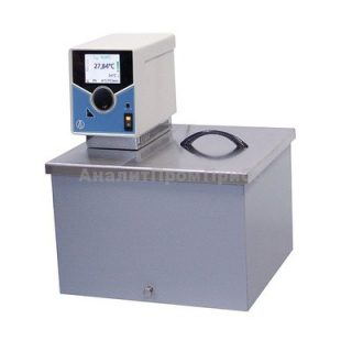 LOIP LT-416a термостат циркуляционный