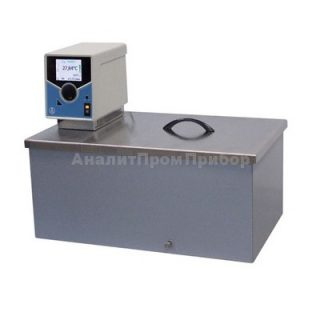 LOIP LT-424a термостат циркуляционный