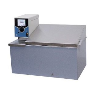 LOIP LT-424b термостат циркуляционный