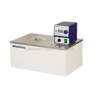 Термостат циркуляционный WСB-11 (11 л; Т до +100 °С)