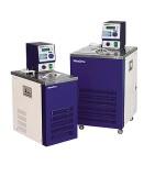 Термостат циркуляционный WCH-30 (30 л; Т до +250 °С)