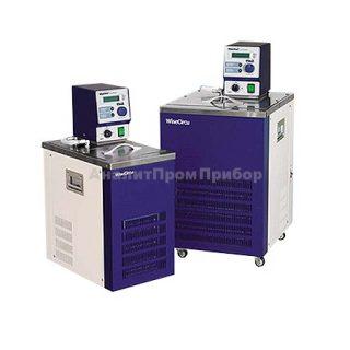 Термостат циркуляционный WCH-8 (8 л; Т до +250 °С)
