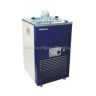Термостат цифровой WCT-40 (10 л; охлаждение до -40 °С)