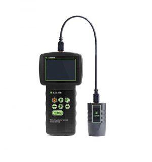 Электродинамический толщиномер ED1370