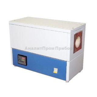 LOIP LF-50 500-1200 печь трубчатая