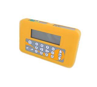 Ультразвуковой расходомер жидкости Portaflow 330