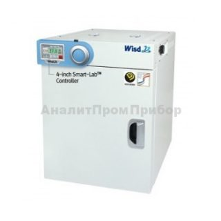 Шкаф сушильный со SMART контроллером SOF-50 (50 л, нерж. сталь)