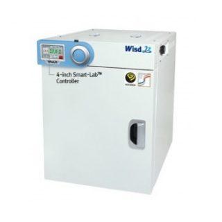 Шкаф сушильный со SMART контроллером SON-50 (50 л, нерж. сталь)
