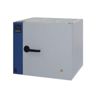 LF-120/300-GG1 шкаф сушильный