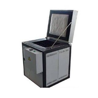 Шкаф сушильный SNOL 75/550 (75 л, нерж. сталь, электронный)