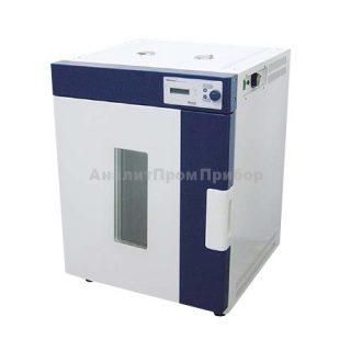 Шкаф сушильный WOF-50 (50 л, нерж. сталь)