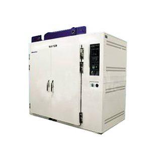 Шкаф сушильный WOF-L400 (486 л, нерж. сталь)