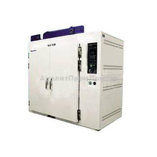 Шкаф сушильный WOF-L800 (840 л, нерж. сталь)