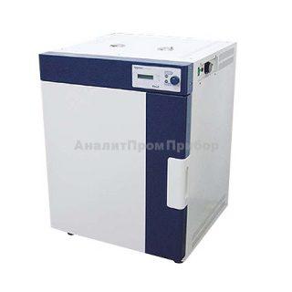 Шкаф сушильный WON-155 (155 л, нерж. сталь)
