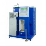 ЛинтеЛ АРНС-21 аппарат автоматический для разгонки нефти и светлых нефтепродуктов