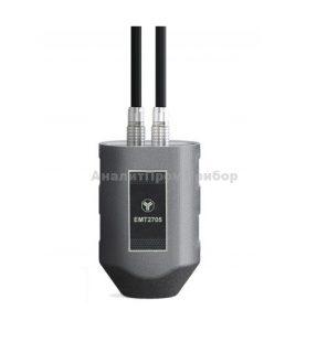 EMT2705 Активный электромагнитно-акустический преобразователь
