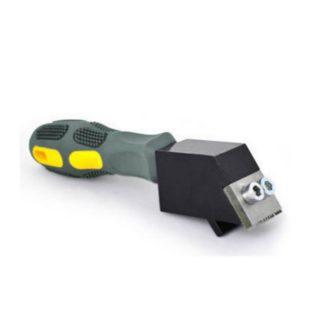 NOVOTEST АН-1 адгезиметр-нож многолезвийный