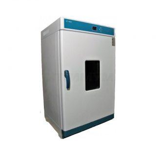 UT-4623 шкаф сушильный (225 л, нерж. сталь)