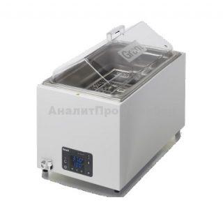 Баня-шейкер водяная OLS26 (Т до +100 °С)