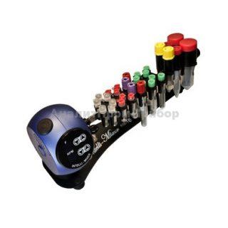 Встряхиватель Rotamix RM-1 (1-100 об/мин)