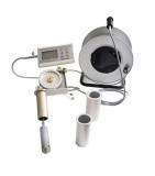 ТДБС-МГ4 дефектоскоп термометрический буронабивных свай