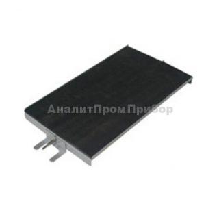 Качающаяся платформа к ELMI Rotamix RM-1