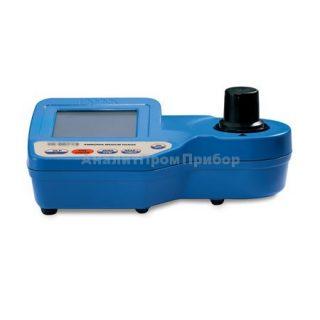 HI 96720 колориметр (анализатор жесткости)