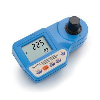 HI96735 колориметр (анализатор общей жесткости)