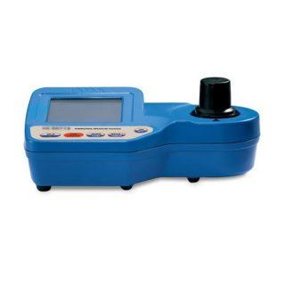 Колориметр (анализатор циануровой кислоты) HI 96722