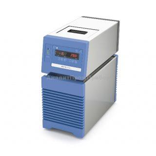 Криостат RC 2 basic (-20…+40 °С)