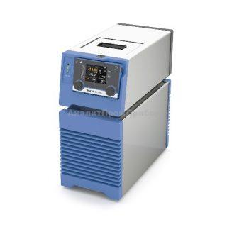 Криостат RC 2 control (-20…+40 °С)