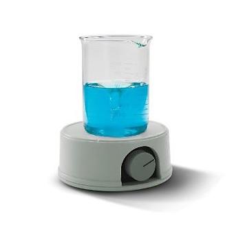 Магнитная мешалка без подогрева HI 180 (100-1000 об/мин)
