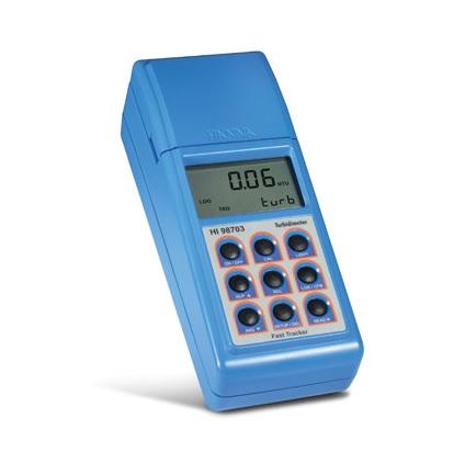 HI 98703 мутномер