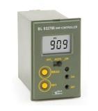 ОВП-контроллер BL 932700-1