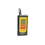 ТК-5.08 термометр контактный  с функцией измерения относительной влажности (взрывозащищенный)
