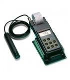 Термогигрометр HI 9161