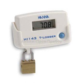 Термометр HI 143-10