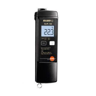 Термометр testo Ex-Pt-720