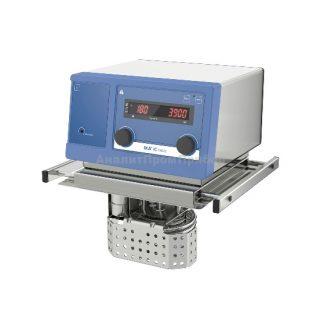 Термостат циркуляционный погружной IC basic (Т до +200 °С)