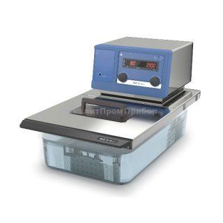 Термостат циркуляционный погружной IC basic eco 18 c (Т до +200 °С)