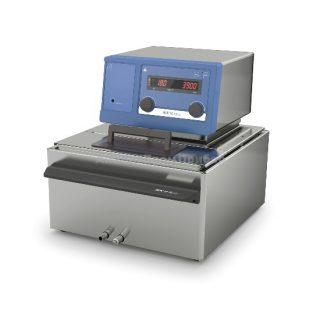 Термостат циркуляционный погружной IC basic pro 12 c (Т до +200 °С)
