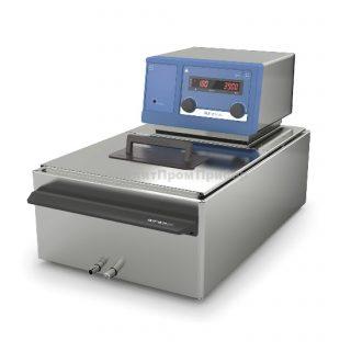 Термостат циркуляционный погружной IC basic pro 20 c (Т до +200 °С)