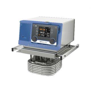 Термостат циркуляционный погружной IC control (Т до +250 °С)