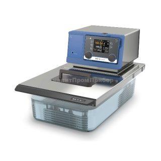 Термостат циркуляционный погружной IC control eco 18 c (Т до +250 °С)