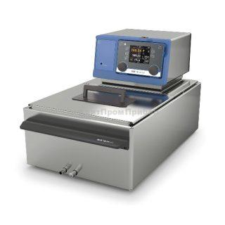 Термостат циркуляционный погружной IC control pro 20 c (Т до +250 °С)