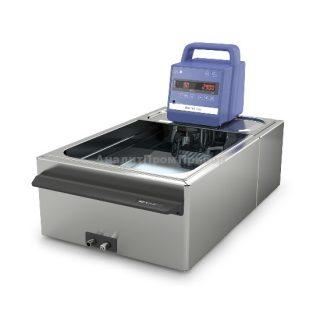 Термостат циркуляционный погружной ICC basic pro 20 (Т до +150 °С)