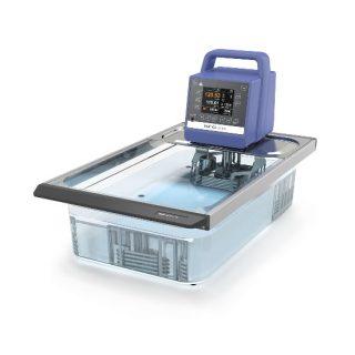 Термостат циркуляционный погружной ICC control eco 18 (Т до +150 °С)