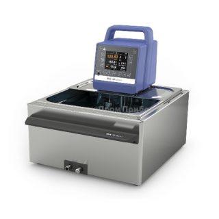 Термостат циркуляционный погружной ICC control pro 12 (Т до +150 °С)