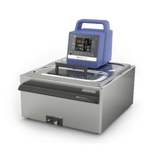 Термостат циркуляционный погружной ICC control pro 12 c (Т до +150 °С)
